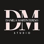 DM—_0000_3Recurso-3
