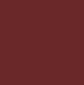 DM—_0001_Grupo-9